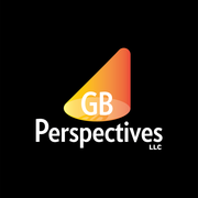GB Perspectives, LLC